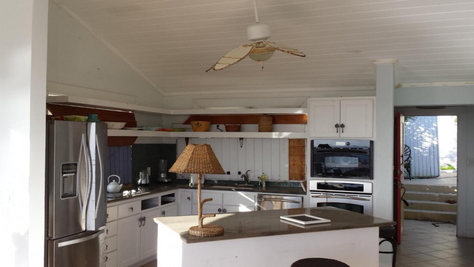 Post Irma-Kitchen2