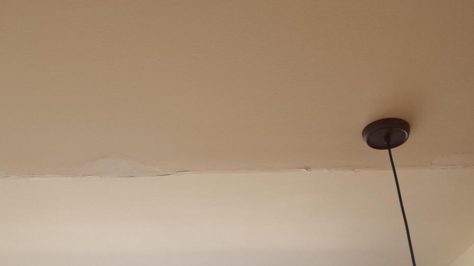 F Upper damage ceiling2