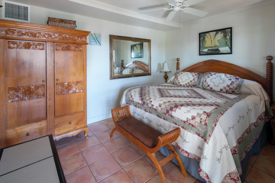 CH 24 Cottage Great Room 2