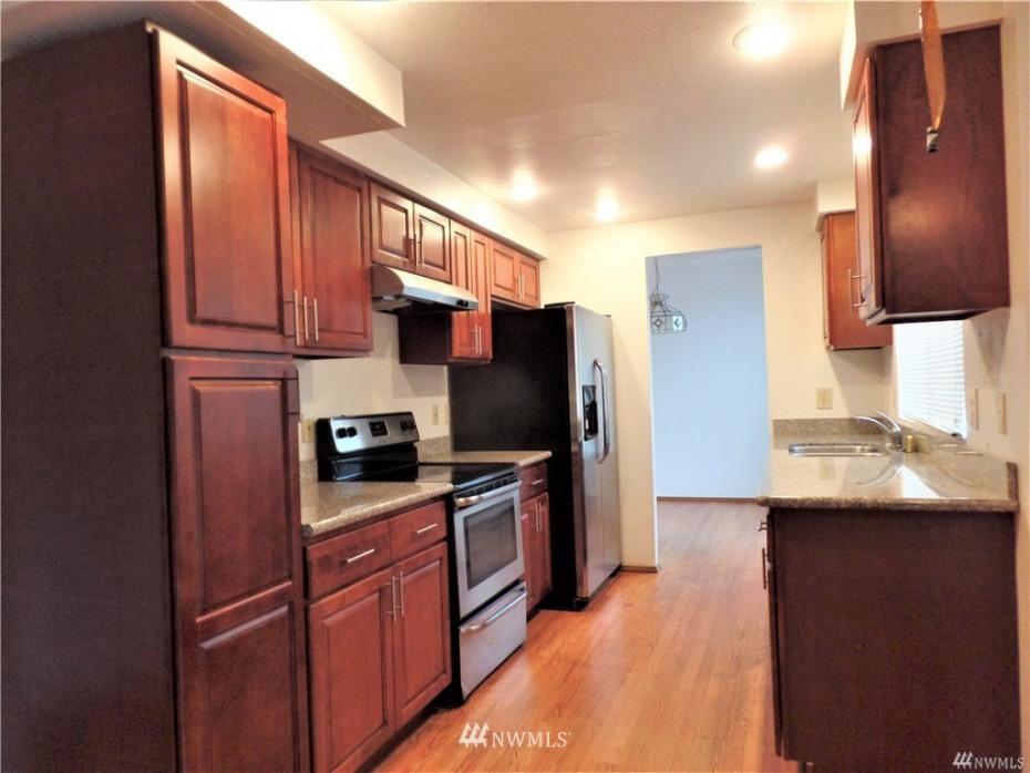 1306 SW 348th Street Photo 7