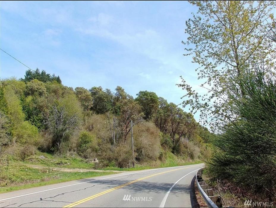 5801 Marine View Drive Photo 6