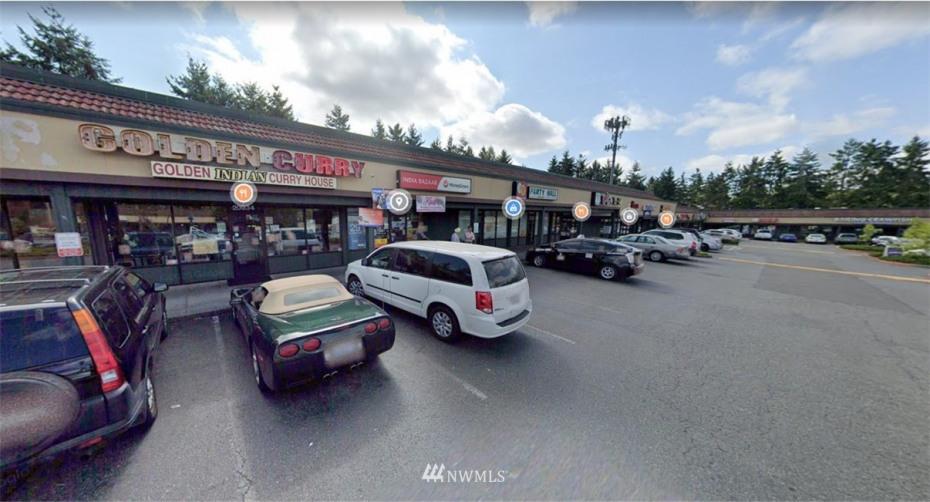 21022 108th Avenue SE #B4 Photo 1