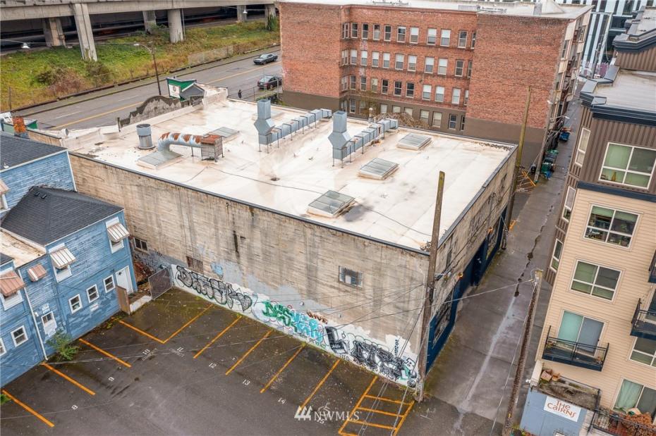 421 Eastlake Avenue E Photo 8