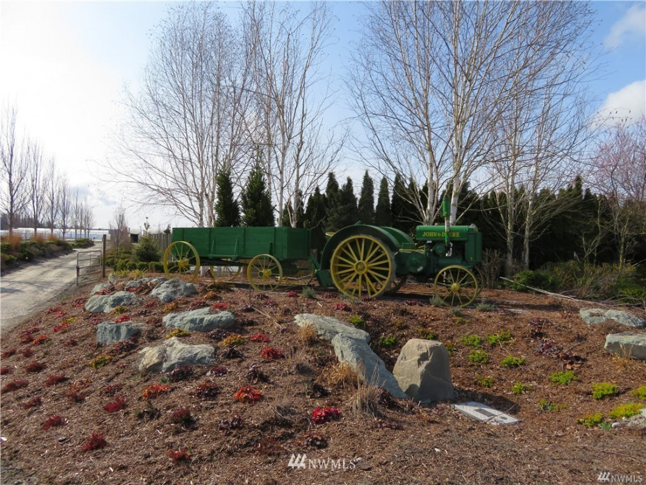 17396 McLean Road Photo 4