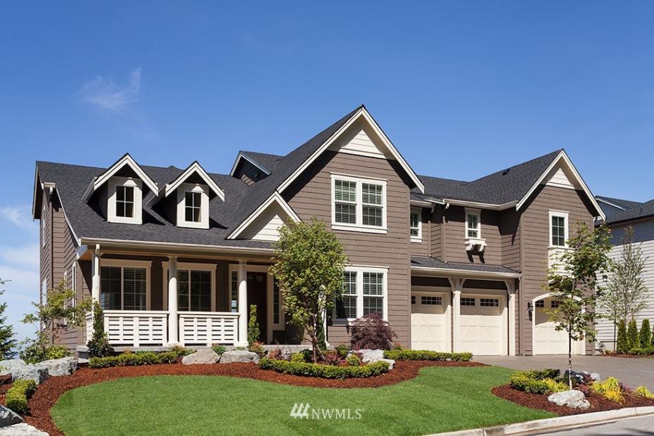4521 Lot 15 119th Drive NE Photo 2