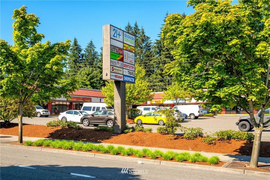 15001 Aurora Avenue N Photo 7