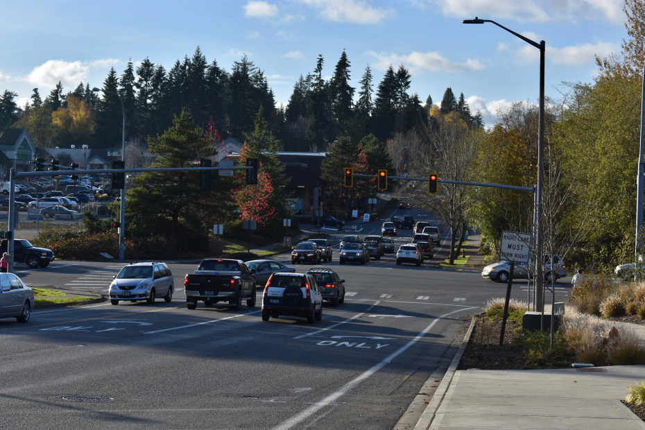 1329 Wintergreen Lane NE Photo 24