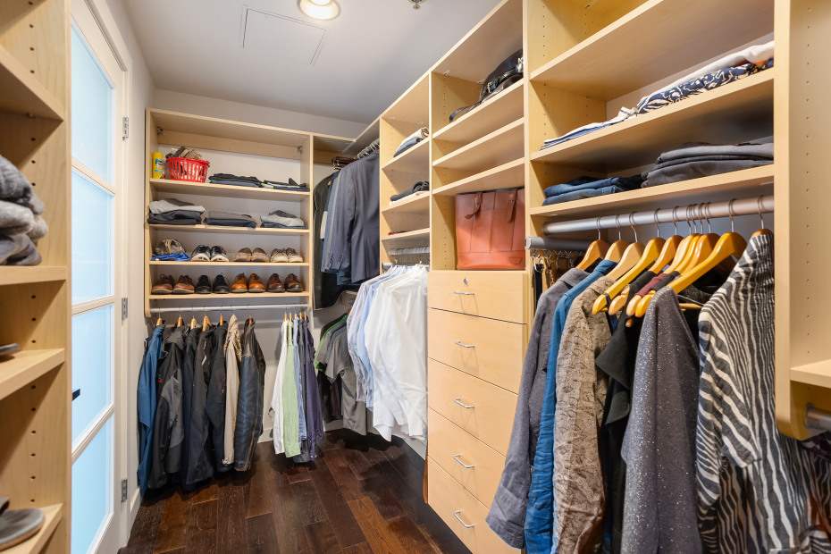 2720 3rd Ave #PH6 Photo 15