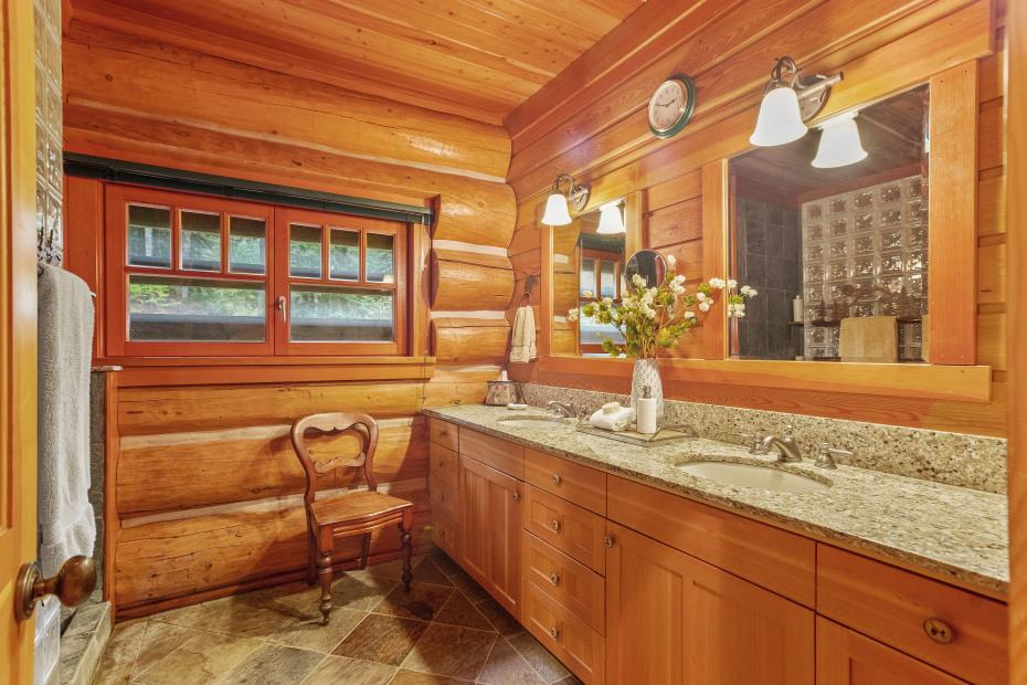 750 Yellowstone Trail Rd Photo 14