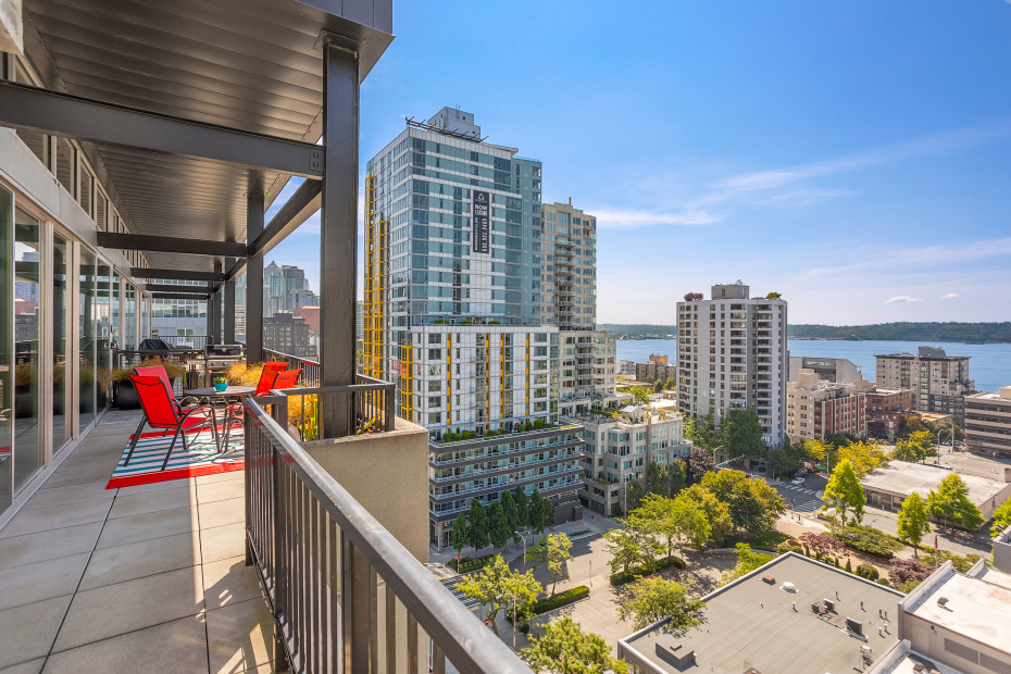 2720 3rd Ave #PH6 Photo 12