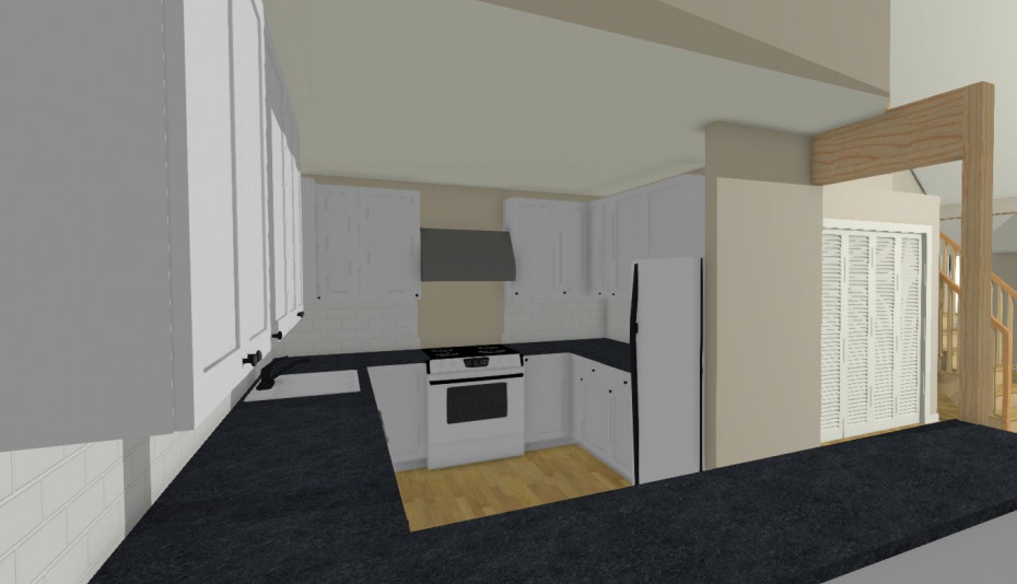 71 Kendall Place Photo 6