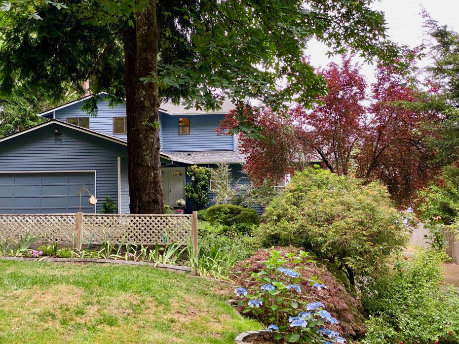 10166 NE Lafayette Avenue Photo 4