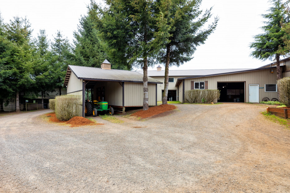 131 Crater View Drive Photo 25