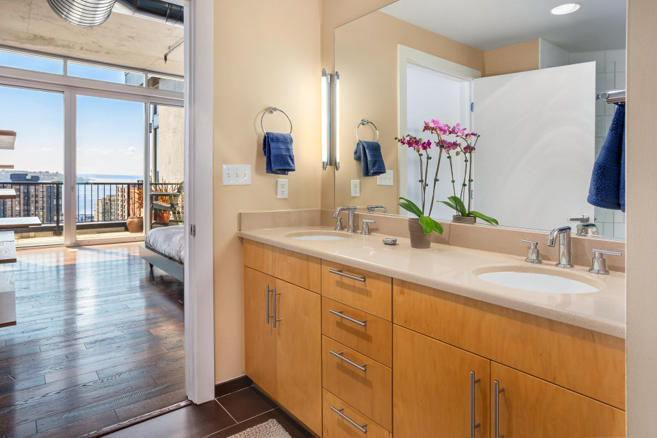 2720 3rd Ave #PH6 Photo 13