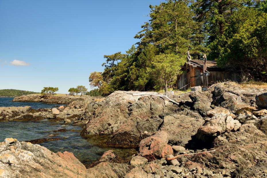 0 xxx Reef Island Photo 23