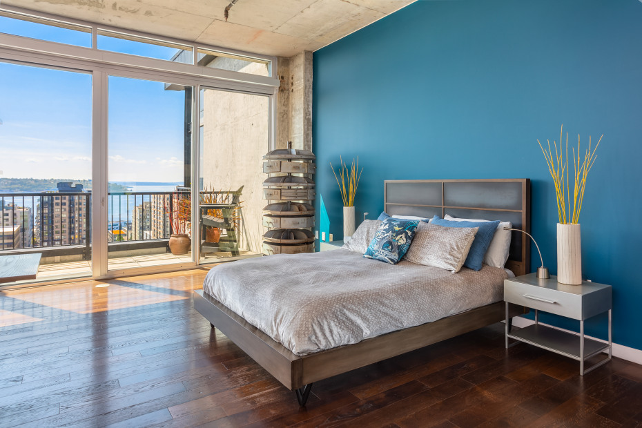 2720 3rd Ave #PH6 Photo 10