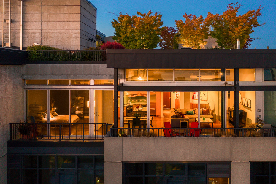2720 3rd Ave #PH6 Photo 23