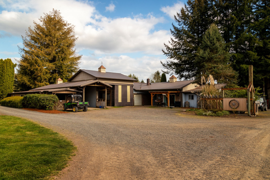131 Crater View Drive Photo 26