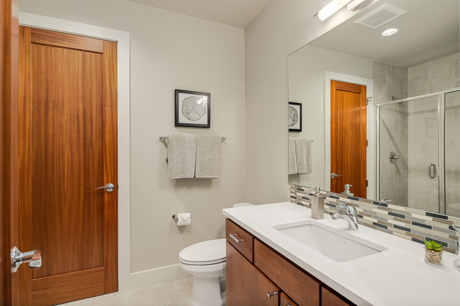 4605 Lake Washington Blvd NE #201 Photo 27