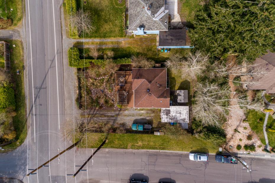 15204 8th Ave NE Photo 2