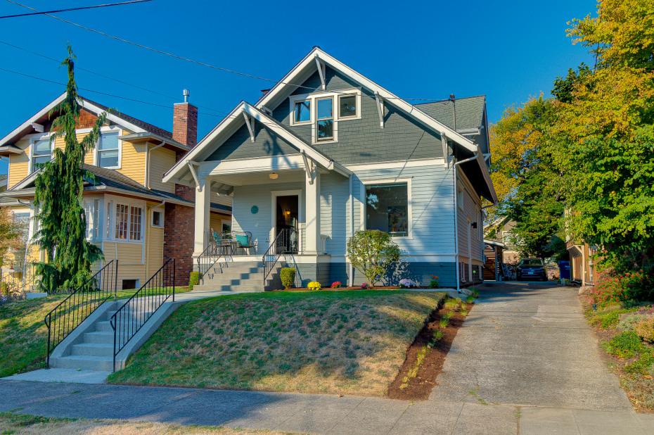 4521 Corliss Ave N Photo 42