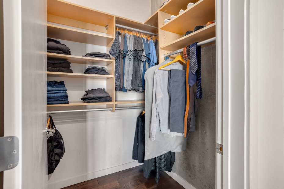 2720 3rd Ave #PH6 Photo 18