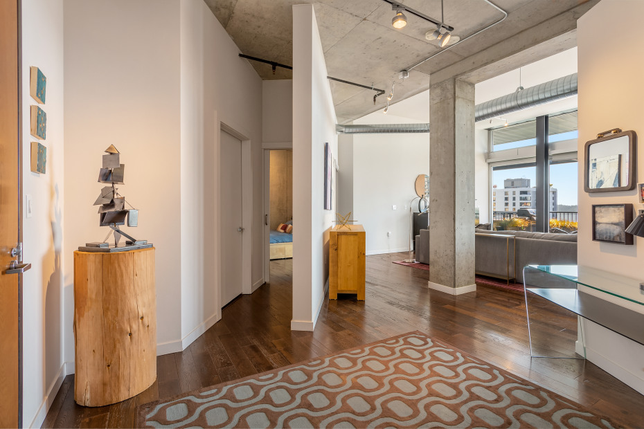 2720 3rd Ave #PH6 Photo 16