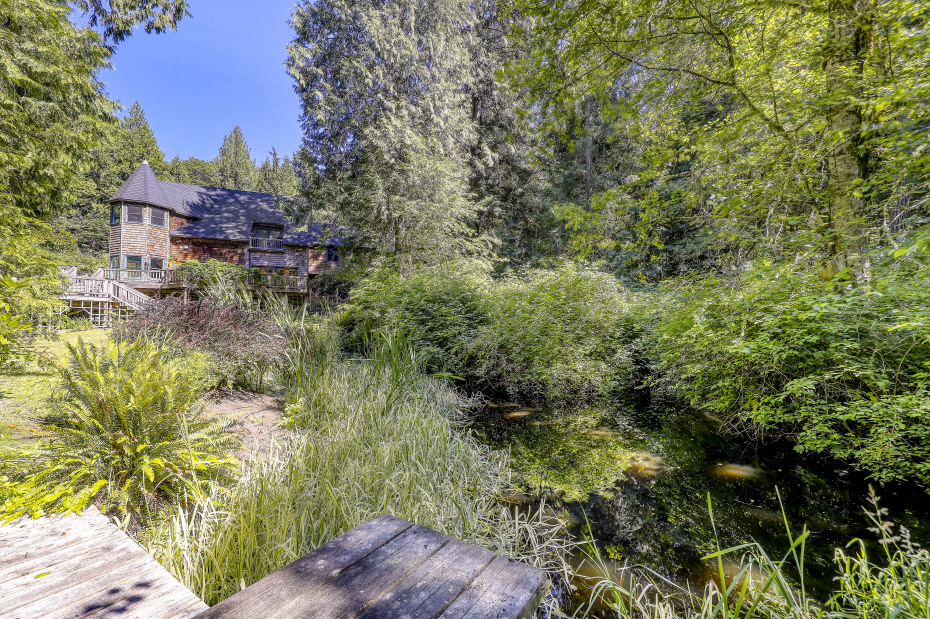 9808 Mandus Olson Road NE Photo 42