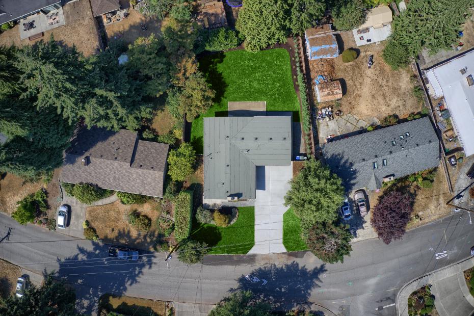 237 Lake Hills Boulevard Photo 12