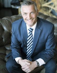 Jeff McDonald