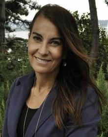 Christina Roberts