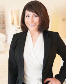 Angela Pepka