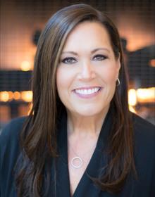 Cynthia Harper
