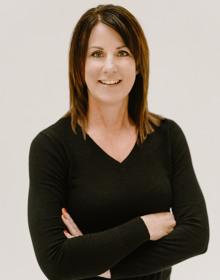 Stephanie Haner