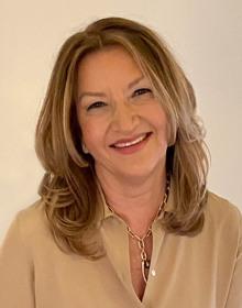 Moira Holley