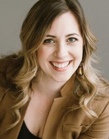 Ashley Flynn