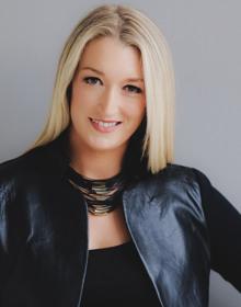 Paige Norris
