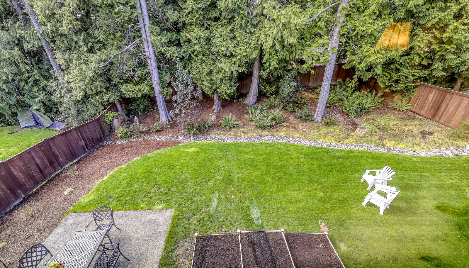 Welcome to your new home and lifestyle in the beloved community of Poulsbo!