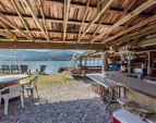 A Great Place to Host Beach Side Parties.
