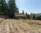 An Original Charming Barn.