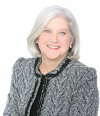 Photo of Gail Feeney