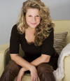 Photo of Susan Vanech